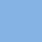 Inspiracja połączenie kolorów sztuka dekoracyjna niebieski szafir
