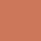 Inspiracja połączenie kolorów sztuka dekoracyjna copper