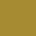 Inspiracja połączenie kolorów sztuka dekoracyjna golden palm