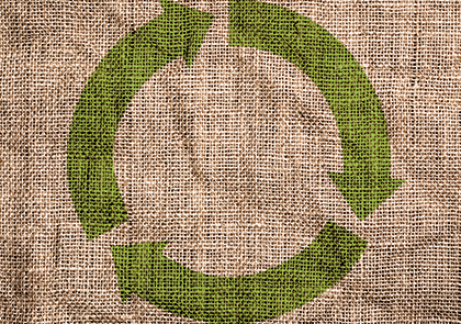 balsan_recyclage
