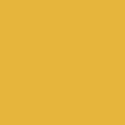 Inspiracja połączenie kolorów sztuka dekoracyjna żółta musztarda