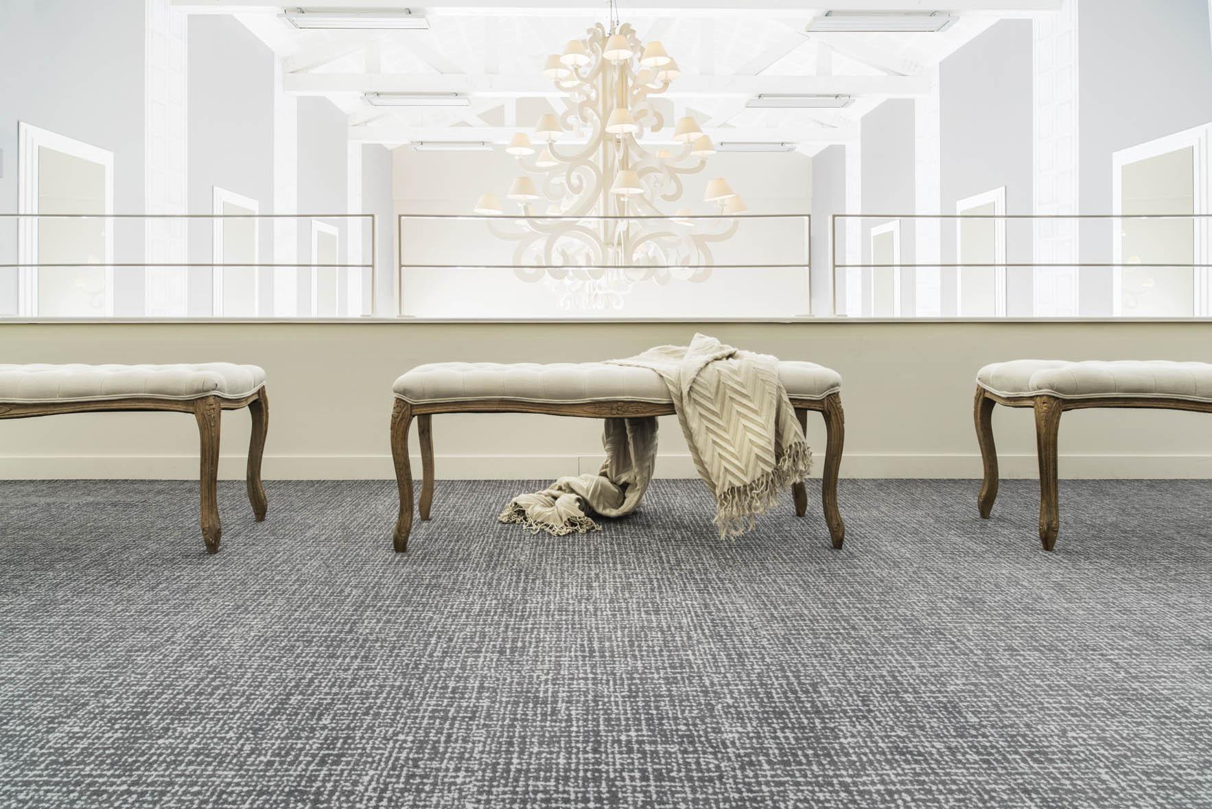 flannel moquette anti feu balsan pl. Black Bedroom Furniture Sets. Home Design Ideas