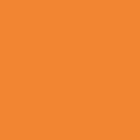 Inspiracja połączenie kolorów sztuka dekoracyjna pomarańcz ożywcza
