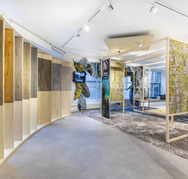 PopUp Store Balsan 2021