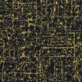 Moquette Tweed CITRUS