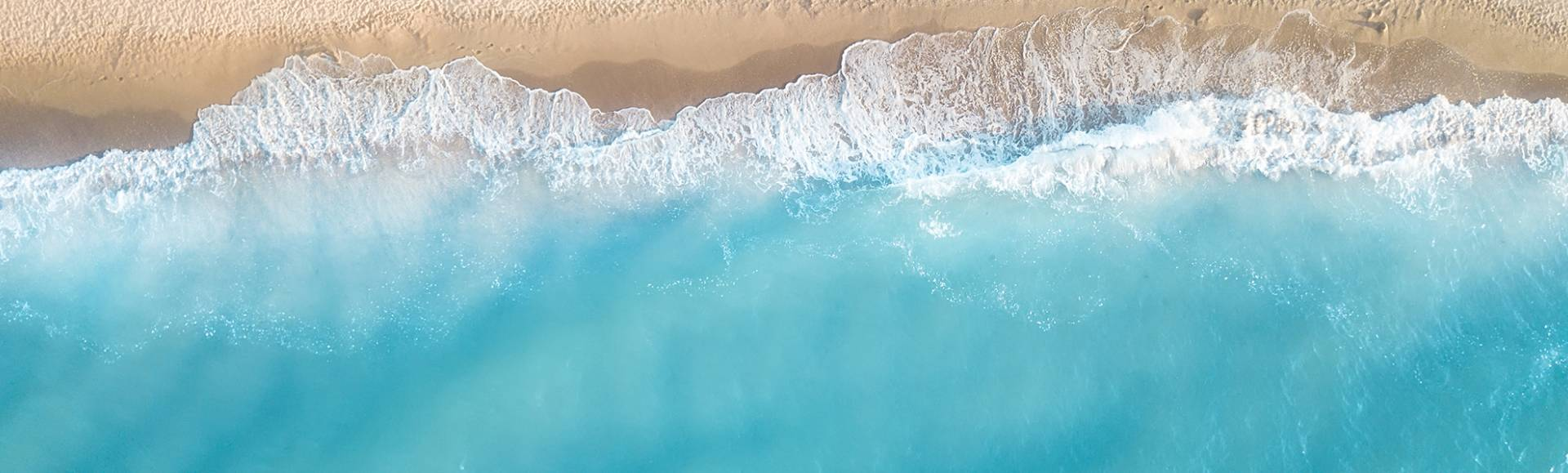 bandeau_mer_sable_turquoise