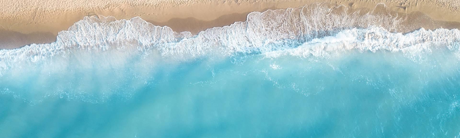 bandeau_mer_sable_turquoise