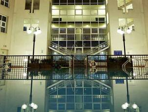 NOVOTEL FLORENCE NORTH AIRPORT