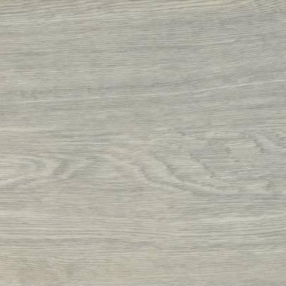 Moquette Loose lay 25 x 100 cm CERUSE