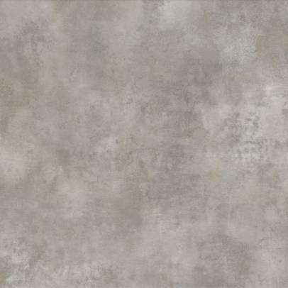 Moquette Dry back 45 x 91 cm CALCAIRE