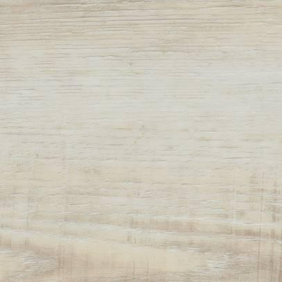 Moquette Rigid Clic acoustic 17 x 121 cm BLANCHI