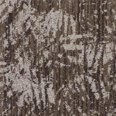 Moquette Mangrove 630