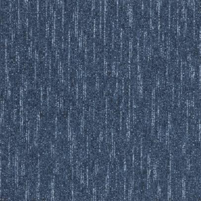 Moquette Rain Sonic Confort 140