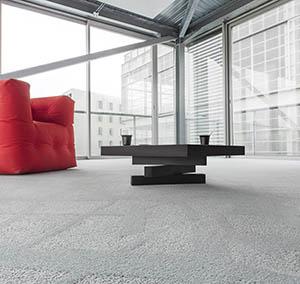 Kolekcja Metropolitan wykładzina dywanowa Track