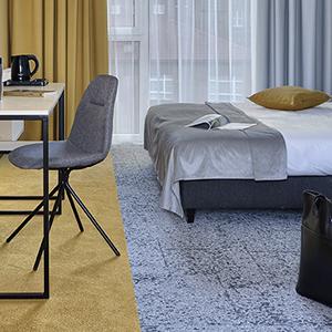 hotel_arche_pila