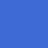 bleu video