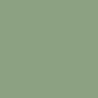 Inspiracja połączenie kolorów sztuka dekoracyjna cameo green