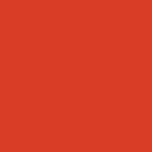 Inspiracja połączenie kolorów sztuka dekoracyjna chili