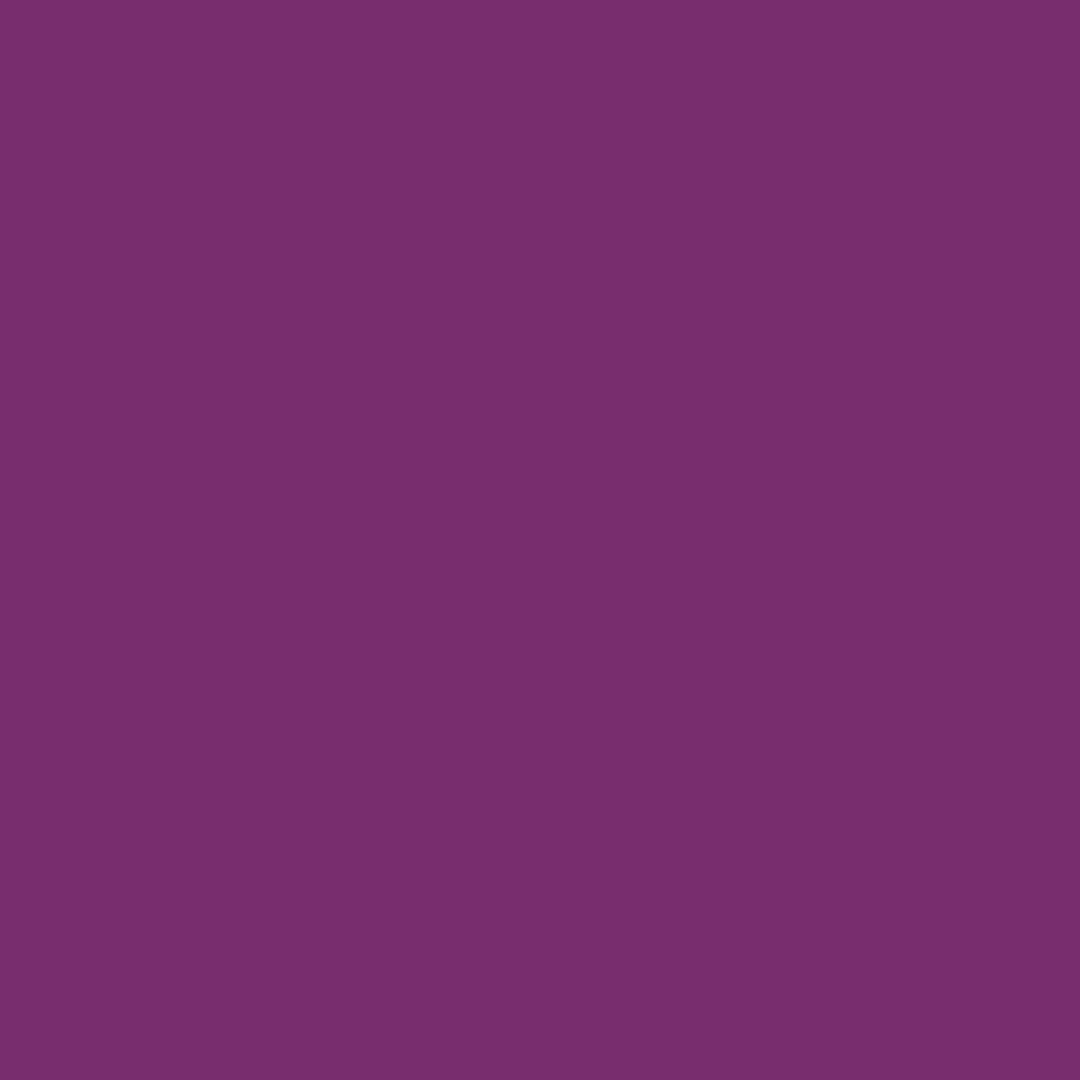 couleur-cassis.jpg