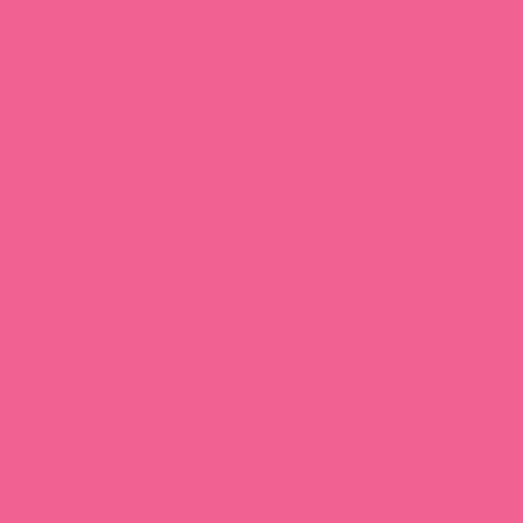 couleur-lady-rose.jpg