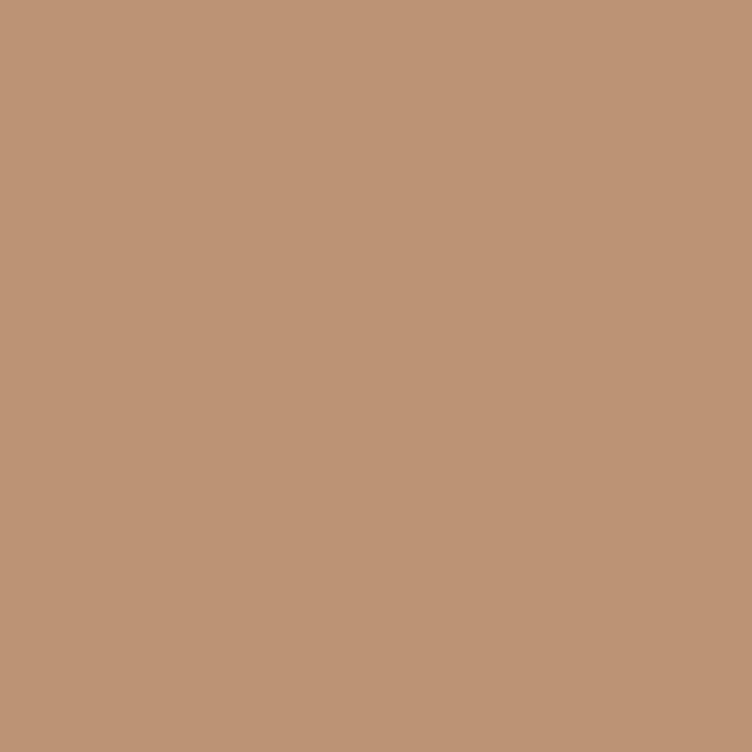 couleur-sable.jpg