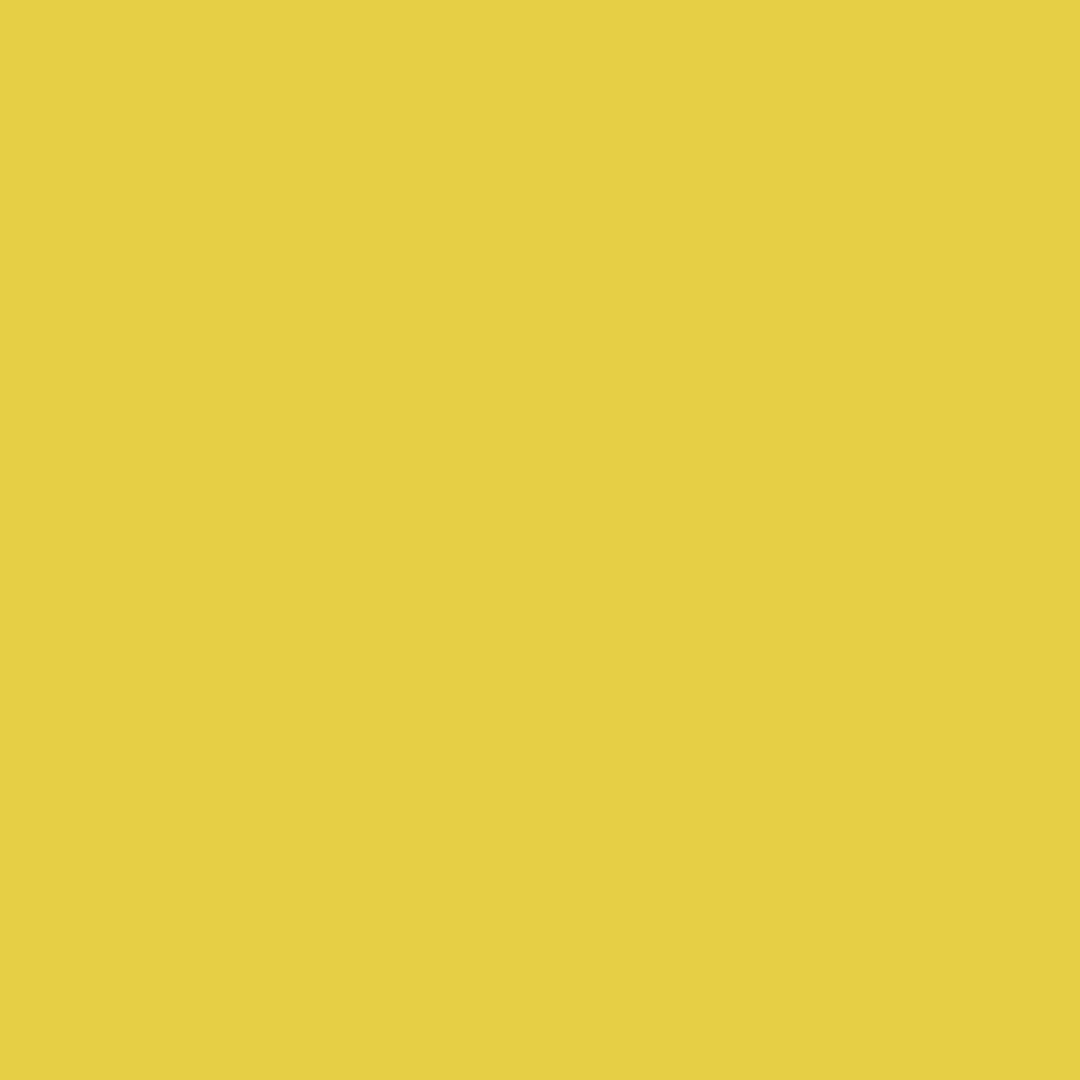 couleur-yuzu.jpg
