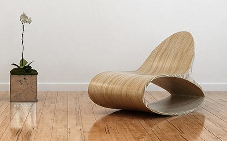 fauteuil-bois-orchidee.jpg