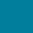 Inspiracja połączenie kolorów sztuka dekoracyjna intensywny niebieski