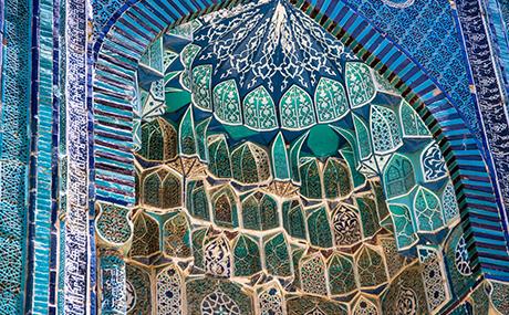 mosaique-bleu-vert-turquoise