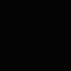 noir epoxy