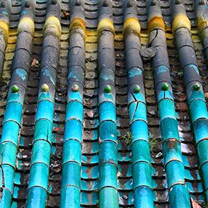 tuiles-turquoise-bleu-vert-jaune